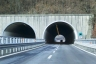 Albagino Tunnel
