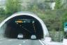 Allocco-Tunnel