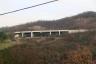 Le Rovine Viaduct