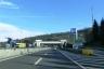 A 11 Motorway (Italy)