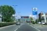 A 15 Motorway (Italy)