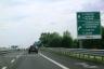 A 28 Motorway (Italy)
