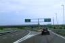 A 27 Motorway (Italy)