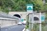 Autobahn A 3 (Italien)