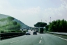 A 30 Motorway (Italy)