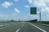 Autoroute A 31 (Italie)