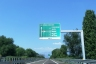 A 31 Motorway (Italy)