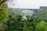 A4 Adda River Bridge