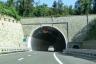 Forte di Altare Tunnel