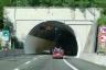 Ligetta Tunnel