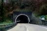 Balletto Tunnel