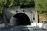 Frascone Tunnel