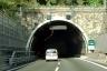 Zella Tunnel