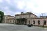 Acqui Terme Station