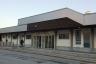 Bahnhof Arcore