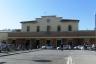 Arezzo Station