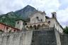 Basilica di San Girolamo Emiliani