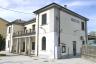 Gare de Borgo Ticino