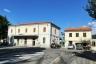Bahnhof Borgo Val di Taro