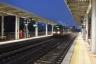 Brescia Borgo San Giovanni Station