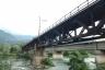 Alzaia Bridge