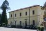 Bahnhof Campo Ligure
