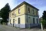 Casorate Sempione Station