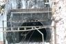 Freggio Tunnel