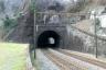 Toumiquet Tunnel