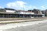 Bahnhof Chieti