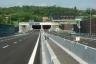 A 59 Motorway (Italy)