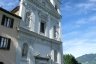 Chiesa dei Santi Fedele e Simone