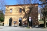 Bahnhof Abbadia Lariana