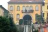 Biella Funicular