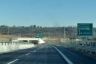 A 60 Motorway (Italy)