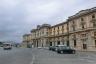 Bahnhof Cuneo