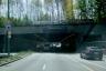 Leuchtenbergring Tunnel