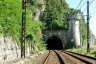 Brison Tunnel