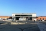 Bahnhof Faenza