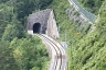 Axenberg Tunnel