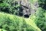 Muhren Tunnel