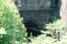 Pfaffensprung Spiral Tunnel