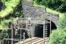 Rohrbach Tunnel
