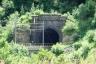Stalvedro Tunnel
