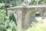 Stalvedro Bridge