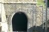 Stutzegg Tunnel