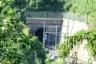 Sulzegg Tunnel