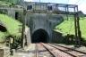 Wattingen Spiral Tunnel