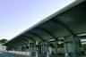 Aéroport de Florence-Peretola