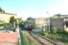 Bahnstrecke Brescia–Iseo–Edolo